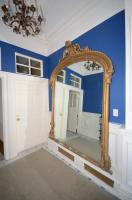 60-morton-entry-foyer-web.jpg
